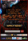 Hellgate Global Beta Start