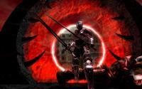 Hellgate Global Spielwelt Hölle